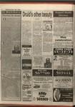 Galway Advertiser 1998/1998_05_07/GA_07051998_E1_002.pdf