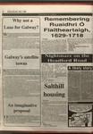 Galway Advertiser 1998/1998_05_07/GA_07051998_E1_016.pdf