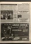 Galway Advertiser 1998/1998_05_07/GA_07051998_E1_015.pdf