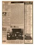 Galway Advertiser 1977/1977_12_08/GA_08121977_E1_020.pdf