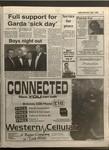 Galway Advertiser 1998/1998_05_07/GA_07051998_E1_005.pdf
