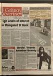 Galway Advertiser 1998/1998_05_07/GA_07051998_E1_001.pdf