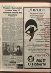 Galway Advertiser 1998/1998_05_07/GA_07051998_E1_010.pdf