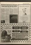 Galway Advertiser 1998/1998_05_07/GA_07051998_E1_007.pdf