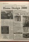 Galway Advertiser 1998/1998_05_07/GA_07051998_E1_020.pdf