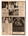 Galway Advertiser 1977/1977_12_08/GA_08121977_E1_016.pdf