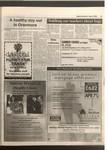 Galway Advertiser 1998/1998_06_04/GA_04061998_E1_020.pdf