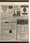 Galway Advertiser 1998/1998_06_04/GA_04061998_E1_010.pdf