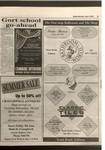 Galway Advertiser 1998/1998_06_04/GA_04061998_E1_018.pdf