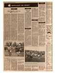 Galway Advertiser 1977/1977_12_08/GA_08121977_E1_018.pdf