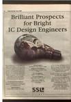 Galway Advertiser 1998/1998_06_04/GA_04061998_E1_011.pdf