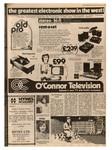 Galway Advertiser 1977/1977_12_08/GA_08121977_E1_013.pdf