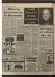 Galway Advertiser 1998/1998_06_04/GA_04061998_E1_017.pdf