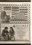 Galway Advertiser 1998/1998_06_04/GA_04061998_E1_016.pdf