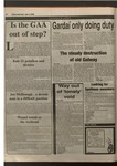 Galway Advertiser 1998/1998_06_04/GA_04061998_E1_015.pdf