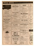 Galway Advertiser 1977/1977_12_08/GA_08121977_E1_014.pdf