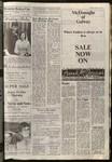 Galway Advertiser 1971/1971_01_07/GA_07011971_E1_005.pdf