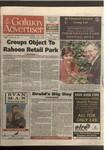 Galway Advertiser 1998/1998_06_04/GA_04061998_E1_001.pdf