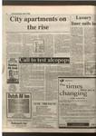 Galway Advertiser 1998/1998_06_04/GA_04061998_E1_008.pdf