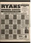 Galway Advertiser 1998/1998_06_04/GA_04061998_E1_003.pdf