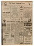 Galway Advertiser 1977/1977_12_08/GA_08121977_E1_009.pdf