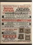 Galway Advertiser 1998/1998_06_04/GA_04061998_E1_012.pdf