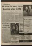 Galway Advertiser 1998/1998_06_04/GA_04061998_E1_006.pdf