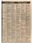 Galway Advertiser 1977/1977_12_08/GA_08121977_E1_005.pdf