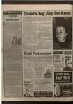 Galway Advertiser 1998/1998_06_04/GA_04061998_E1_002.pdf