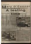 Galway Advertiser 1998/1998_06_04/GA_04061998_E1_013.pdf