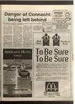 Galway Advertiser 1998/1998_06_04/GA_04061998_E1_007.pdf