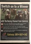 Galway Advertiser 1998/1998_06_04/GA_04061998_E1_014.pdf