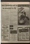 Galway Advertiser 1998/1998_06_04/GA_04061998_E1_004.pdf