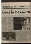 Galway Advertiser 1998/1998_06_11/GA_11061998_E1_012.pdf