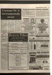 Galway Advertiser 1998/1998_06_11/GA_11061998_E1_013.pdf