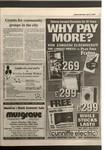 Galway Advertiser 1998/1998_06_11/GA_11061998_E1_009.pdf