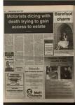 Galway Advertiser 1998/1998_06_11/GA_11061998_E1_008.pdf