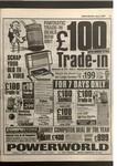 Galway Advertiser 1998/1998_06_11/GA_11061998_E1_011.pdf