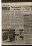 Galway Advertiser 1998/1998_06_11/GA_11061998_E1_020.pdf