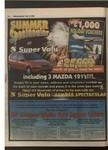 Galway Advertiser 1998/1998_06_11/GA_11061998_E1_014.pdf