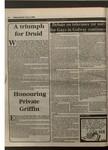 Galway Advertiser 1998/1998_06_11/GA_11061998_E1_016.pdf