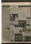 Galway Advertiser 1998/1998_06_11/GA_11061998_E1_002.pdf