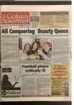 Galway Advertiser 1998/1998_06_11/GA_11061998_E1_001.pdf