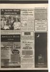 Galway Advertiser 1998/1998_06_11/GA_11061998_E1_015.pdf