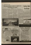 Galway Advertiser 1998/1998_06_11/GA_11061998_E1_010.pdf