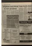 Galway Advertiser 1998/1998_06_11/GA_11061998_E1_006.pdf