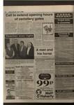 Galway Advertiser 1998/1998_06_11/GA_11061998_E1_018.pdf