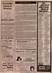 Galway Advertiser 1977/1977_01_27/GA_27011977_E1_004.pdf