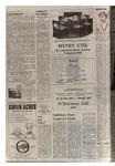 Galway Advertiser 1971/1971_01_07/GA_07011971_E1_002.pdf