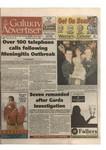 Galway Advertiser 1998/1998_06_25/GA_25061998_E1_001.pdf